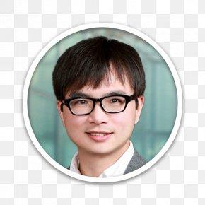 Yuanbo Zhang Peking University University Of Science And Technology Of China University Of Oxford PNG