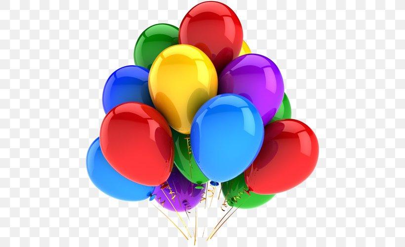 Balloon Arch Latex Balloons Happy Birthday Boom 8 Pcs. Party, PNG, 500x500px, 1st Birthday Balloon, Balloon, Balloon Arch, Balloon Modelling, Birthday Download Free