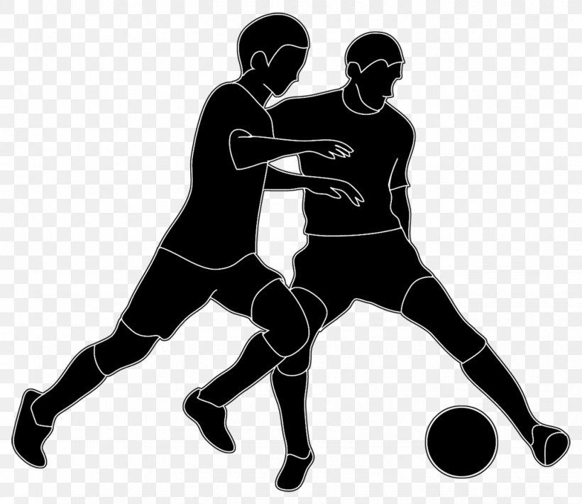 Football Player Football Team Statistical Association Football Predictions Game Png 1022x886px Football American Football Ball Black