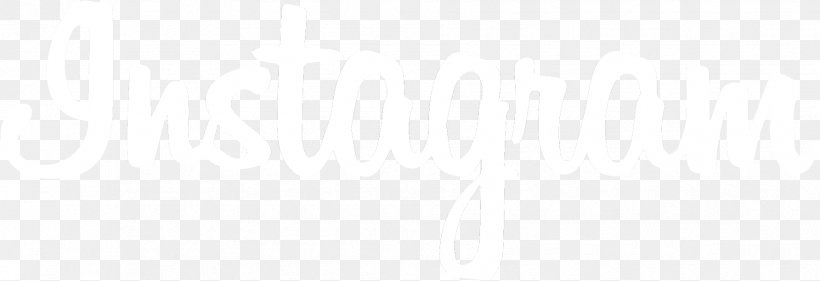 Rectangle Font, PNG, 1785x612px, Rectangle, Black, Shoe, White Download Free