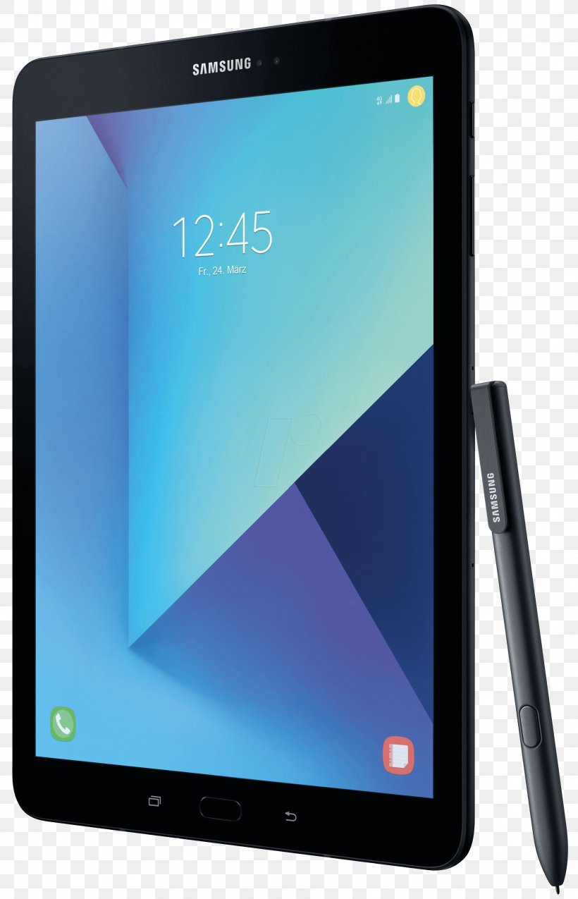 Samsung Galaxy Tab A 9.7 Android Wi-Fi LTE, PNG, 1881x2927px, Samsung Galaxy Tab A 97, Amoled, Android, Android Nougat, Computer Accessory Download Free