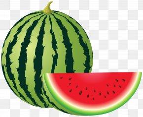 Watermelon Clip Art Image - Watermelon Clip Art PNG