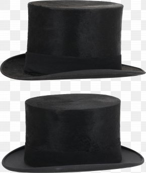 Hat Image - Bloodborne Cylinder Top Hat PNG