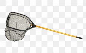 Fishing Nets - Fishing Nets Hand Net Fishing Tackle PNG