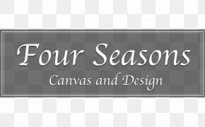 Four Seasons Logo - For Better Or For Worse: A Novella By E. Bassey Seasons To Celebrate: A Wordweaver Anthology Brand Logo Font PNG