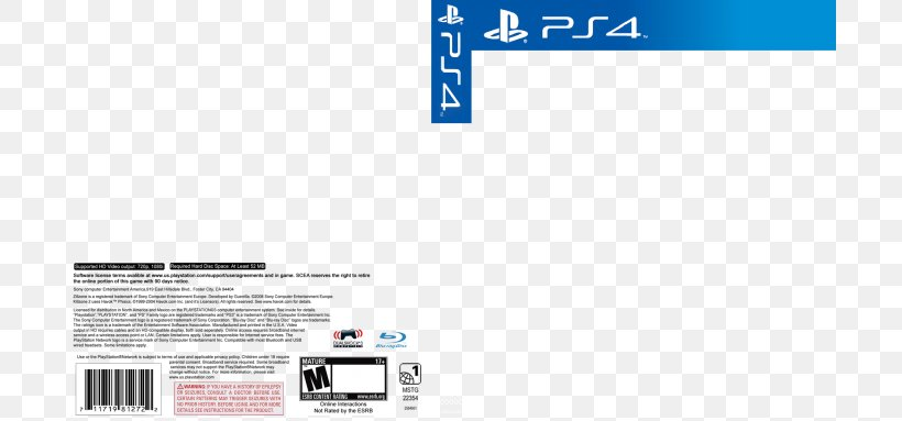 Mirror's Edge Catalyst PlayStation 4 0 Video Game Consoles Font, PNG, 700x383px, 2016, Playstation 4, Area, Brand, Dvd Download Free
