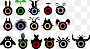Patapon 3 Patapon 2 PlayStation 4 PSP PNG