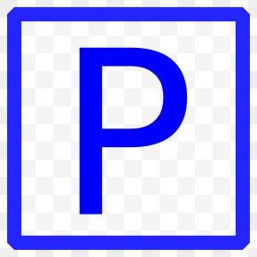 Pause Button - No Symbol Clip Art PNG