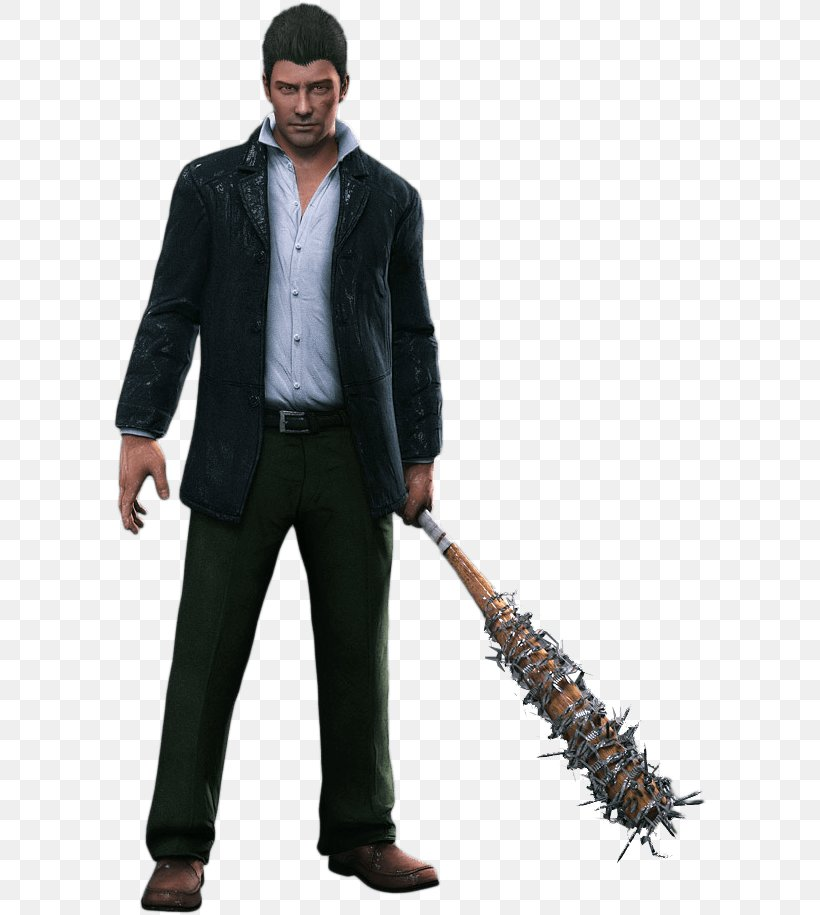 Dead Rising 3 Dead Rising 2 Off The Record Frank West Dead Rising