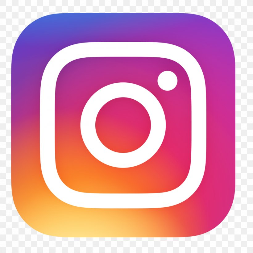 Instagram Logo, PNG, 1000x1000px, Ontario, Business, Icon, Image Sharing, Information Download Free
