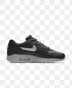 Nike - Sports Shoes Nike Air Max 1 Ultra 2.0 Essential Men's Shoe Skechers PNG