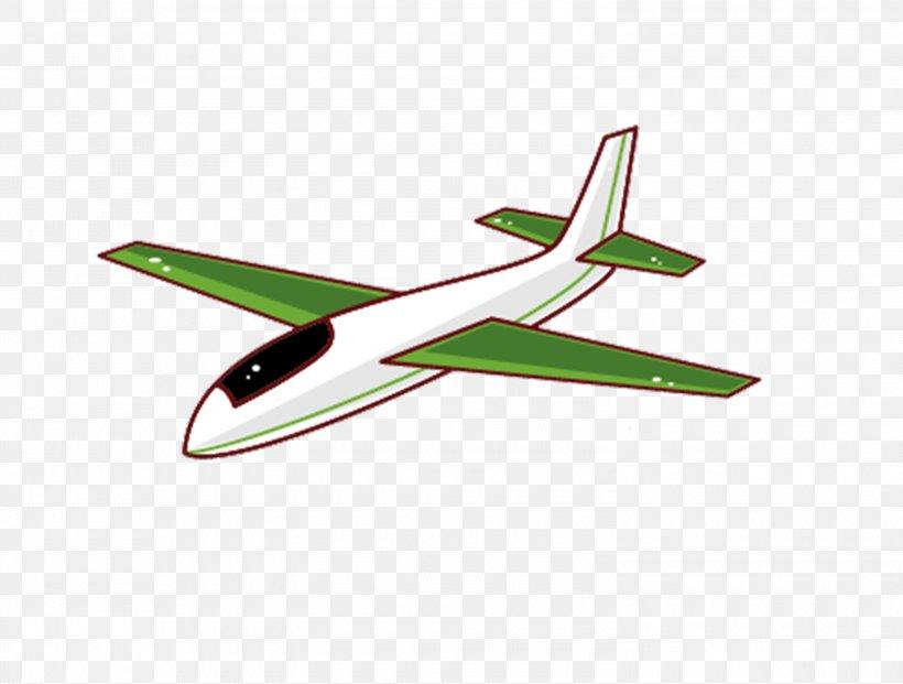 Airplane Cartoon Icon Png 3000x2273px Airplane Air Travel