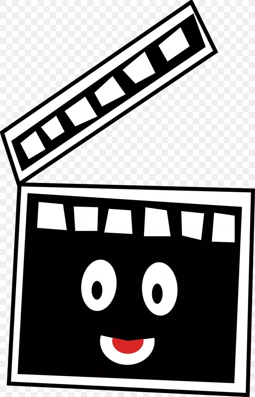 Cinema Film Clapperboard Clip Art Png 1542x2400px Cinema