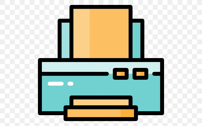 Office Desk, PNG, 512x512px, Printing, Artwork, Icon Design, Printer, Rectangle Download Free