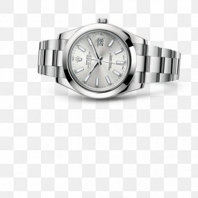 Rolex - Rolex Datejust Automatic Watch Omega SA PNG