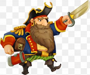 Vector Pirate - Piracy Stock Illustration Stock Photography Royalty-free PNG