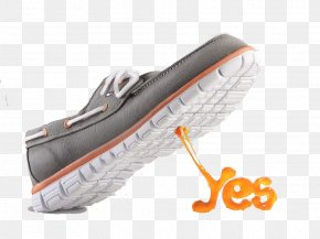 Personalized Shoe Soles YES - Shoe Boot Graphic Design Designer PNG