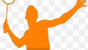 Badminton - Badminton Masters Tournament LPGA Clip Art PNG