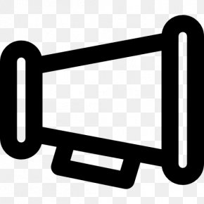 #1 Web Design Agency Bountiful, Utah Logo Organization Clip ArtPROMOCION - Nice Digitals PNG