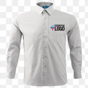T-shirt - T-shirt Dress Shirt Sleeve Polo Shirt PNG