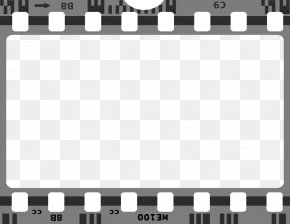 Filmstrip Transparent - Action Film Performance Cinema PNG