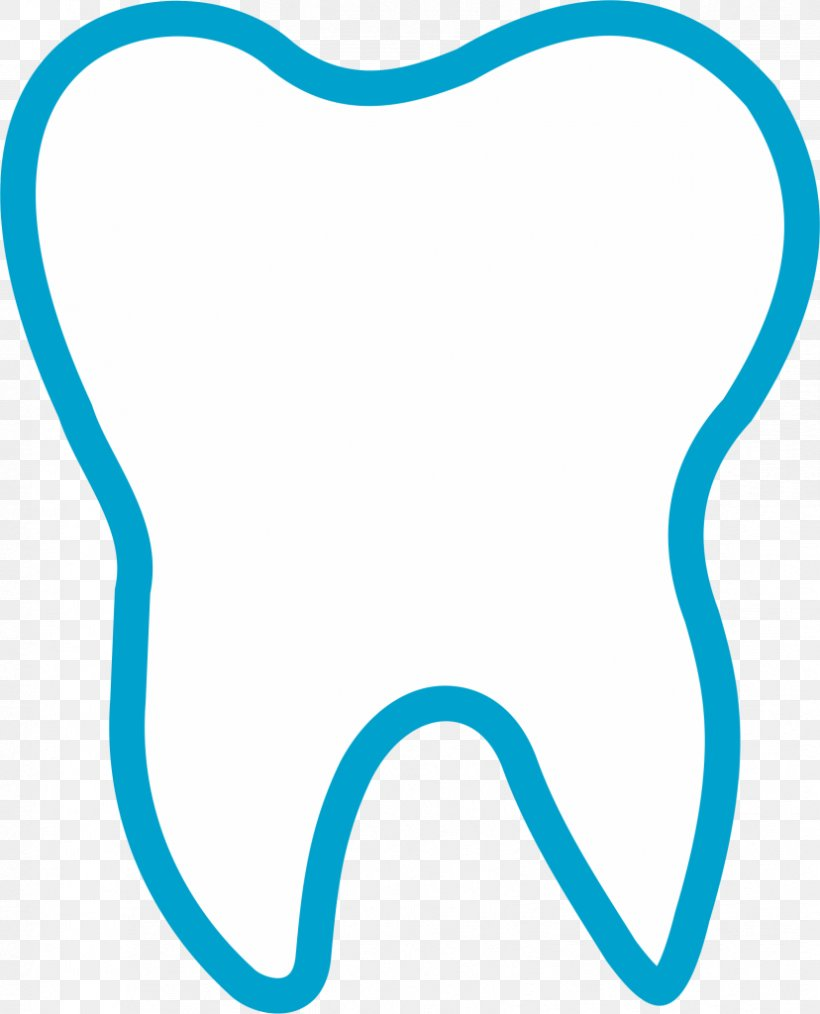 Human Tooth Edentulism Dentistry, PNG, 828x1024px, Human Tooth, Aqua, Area, Dental Implant, Dental Plaque Download Free