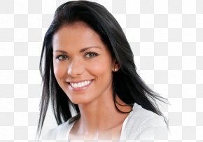Dentist Smile Clipart - Orthodontics Cosmetic Dentistry Clear Aligners Dental Braces PNG