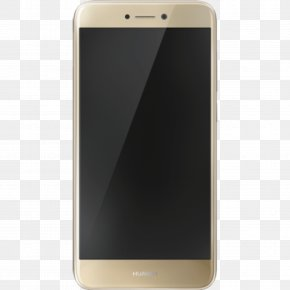 Huawei P9 Mobile - Huawei P9 Huawei P8 Lite 2017 Huawei P10 Telephone PNG
