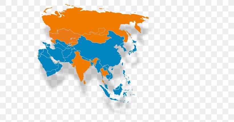 World Map Mapa Polityczna Country Png 2880x1500px World