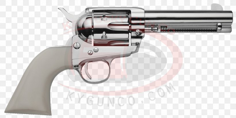 .45 Colt Colt Single Action Army Firearm Revolver .357 Magnum, PNG, 1800x901px, 45 Colt, 357 Magnum, Action, Air Gun, Airsoft Download Free