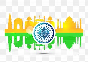 Logo Flag - India Independence Day India Flag PNG
