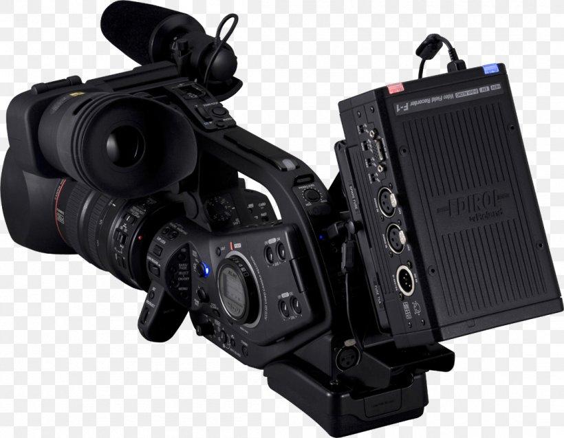 Video Camera, PNG, 1104x858px, Digital Video, Audio Mixers, Camera, Camera Accessory, Camera Lens Download Free