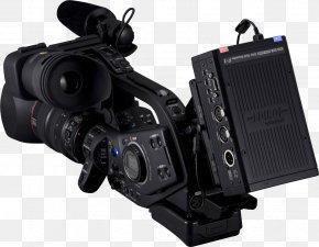 Video Camera Image - Video Camera PNG