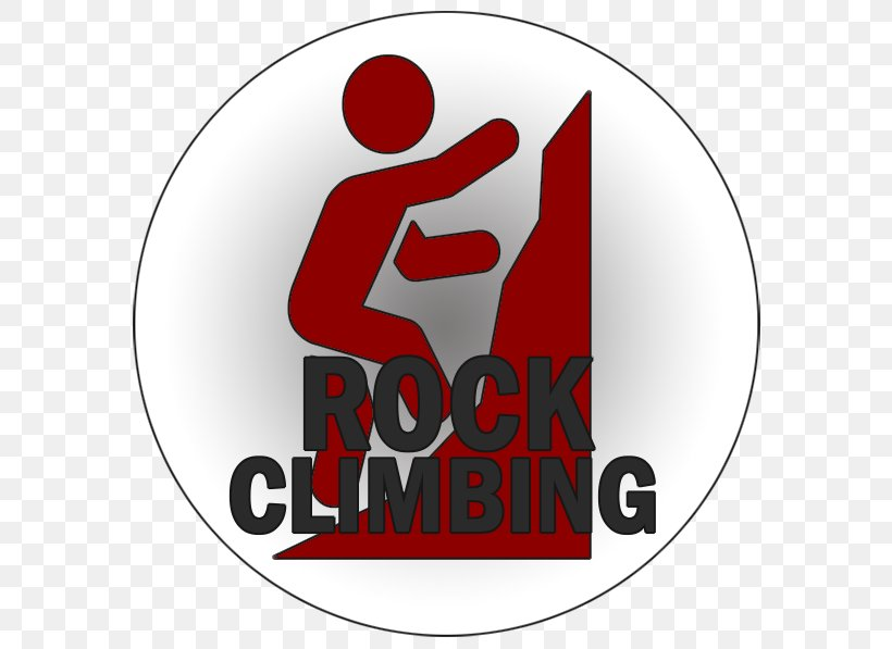 Sport Women's Lacrosse Youngstown State University Youngstown State Penguins Football Rock Climbing, PNG, 600x597px, Sport, Area, Brand, Climbing, Ice Hockey Download Free