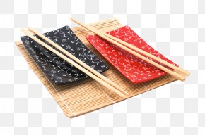 Japanese Tableware - Tableware Japanese Cuisine Chopsticks PNG