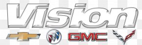 Chevrolet - General Motors Vision Automobile Chevrolet, Buick, GMC Logo PNG