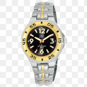 Watch - Invicta Watch Group Rolex GMT Master II Rolex Daytona PNG