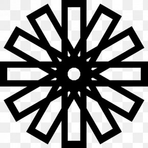 Islamic Art Ornament Islamic Geometric Patterns Png