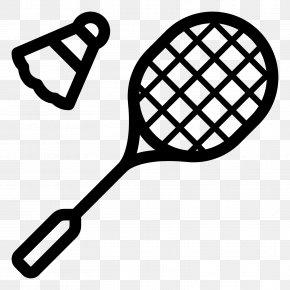 Play Badminton - Racket Badminton Shuttlecock Sport PNG