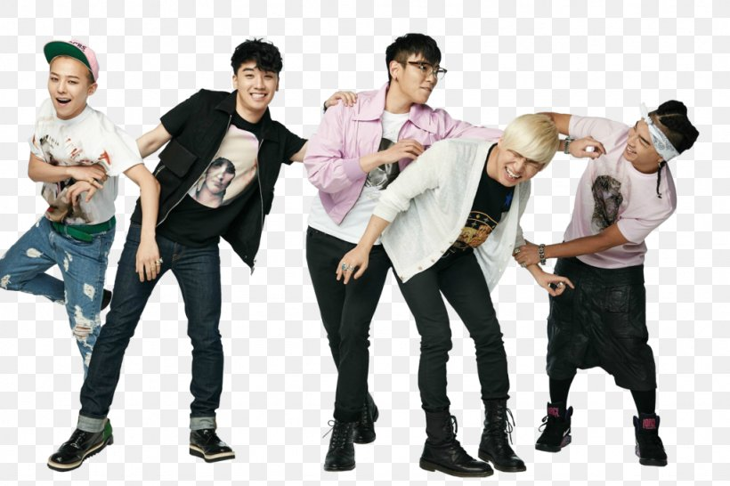 Bigbang K Pop Korean Desktop Wallpaper Wallpaper Png
