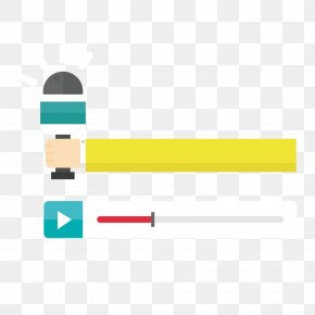 Pen And Thermometer - Laptop Responsive Web Design PNG