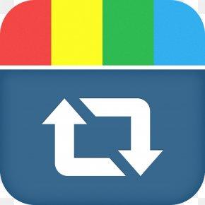 Social Media - Social Media Logo Promotion PNG