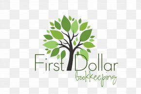 Dollar Logo - Valuing Natural Capital: Future Proofing Business And Finance Logo Brand Desktop Wallpaper Font PNG