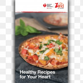 Heart - The New American Heart Association Cookbook Cuisine Of The United States American Heart Association Healthy Family Meals: 150 Recipes Everyone Will Love PNG
