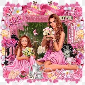Hello Mother F Vine - 2018 Sónar Internet Forum Mother's Day Image Signature PNG