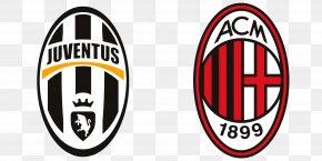 Football - A.C. Milan Inter Milan UEFA Champions League Juventus F.C. Football PNG