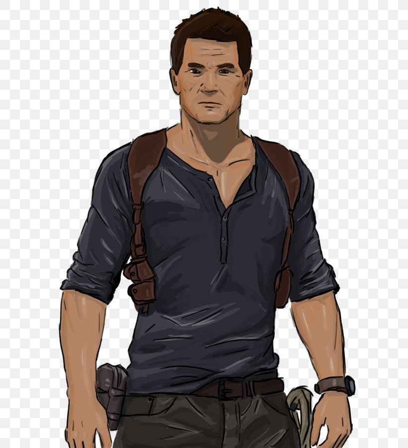 Uncharted 4 A Thief S End Uncharted Drake S Fortune