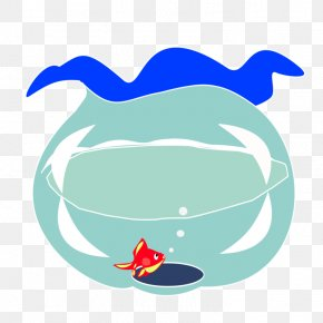 Aquriam Bubble - Clip Art: Transportation Goldfish Vector Graphics Drawing PNG