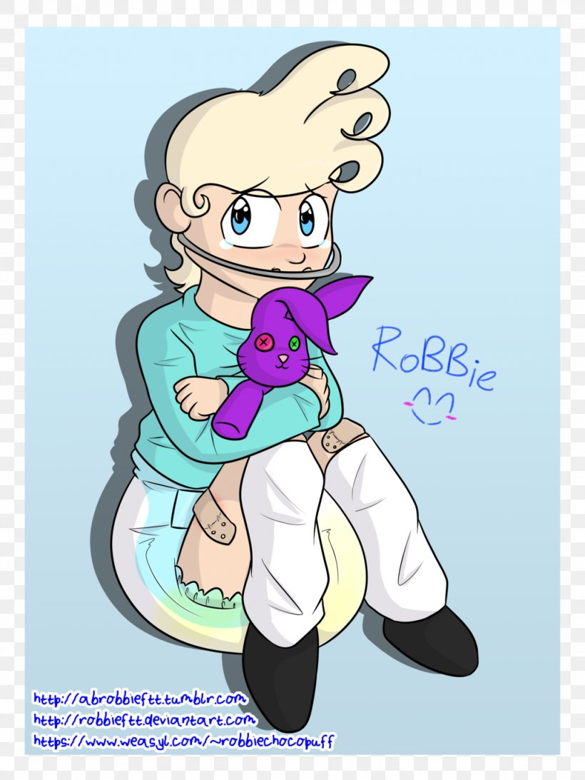 Diaper Deviantart Paraphilic Infantilism Png 1024x1366px Watercolor Cartoon Flower Frame Heart Download Free Go on to discover millions of awesome videos and pictures in thousands of other. diaper deviantart paraphilic