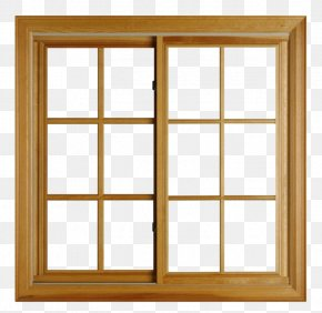 Window - Casement Window Academy Home Improvements Barbecue Glazing PNG
